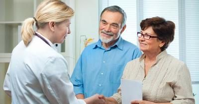 Make the best health decisions by reading 11 Factors Doctors Consider When Choosing Diabetes Treatment at Healthgrades.