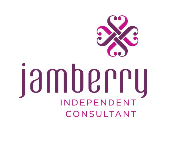 Alberta & Manitoba - Get ready to Jam! #Canada Jamberry has JUST announced their official launch into Alberta & Manitoba!!