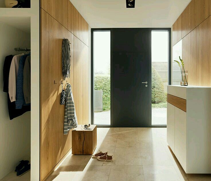 Die besten 25 voglauer garderobe ideen auf pinterest bauernschrank antik bemalter schrank - Linea natura garderobe ...