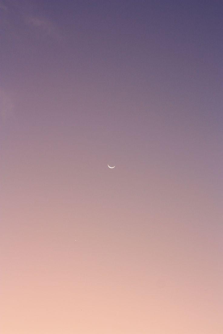 Moon : Sanharmloung : Bangkok : Thailand