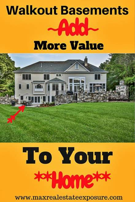 does a finished basement add value to my home home finished