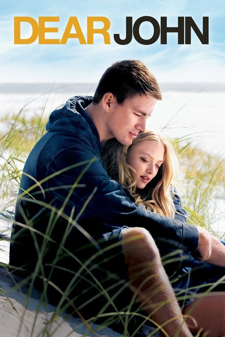 Dear John  Full Movie. Click Image To Watch Dear John 2010