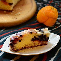 Kuchen a&v dresden