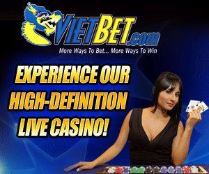Casino chateau d olonne