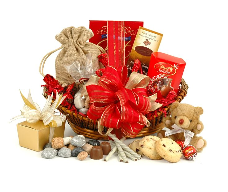 25 best chocolate hamper images on pinterest chocolate hampers compare millions of chocolate hamper prices from the most trusted stores chocolate hamperschocolate gift basketschocolate negle Gallery