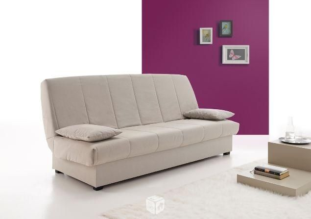 1000 ideas about sofa cama moderno en pinterest for Sofa cama modernos