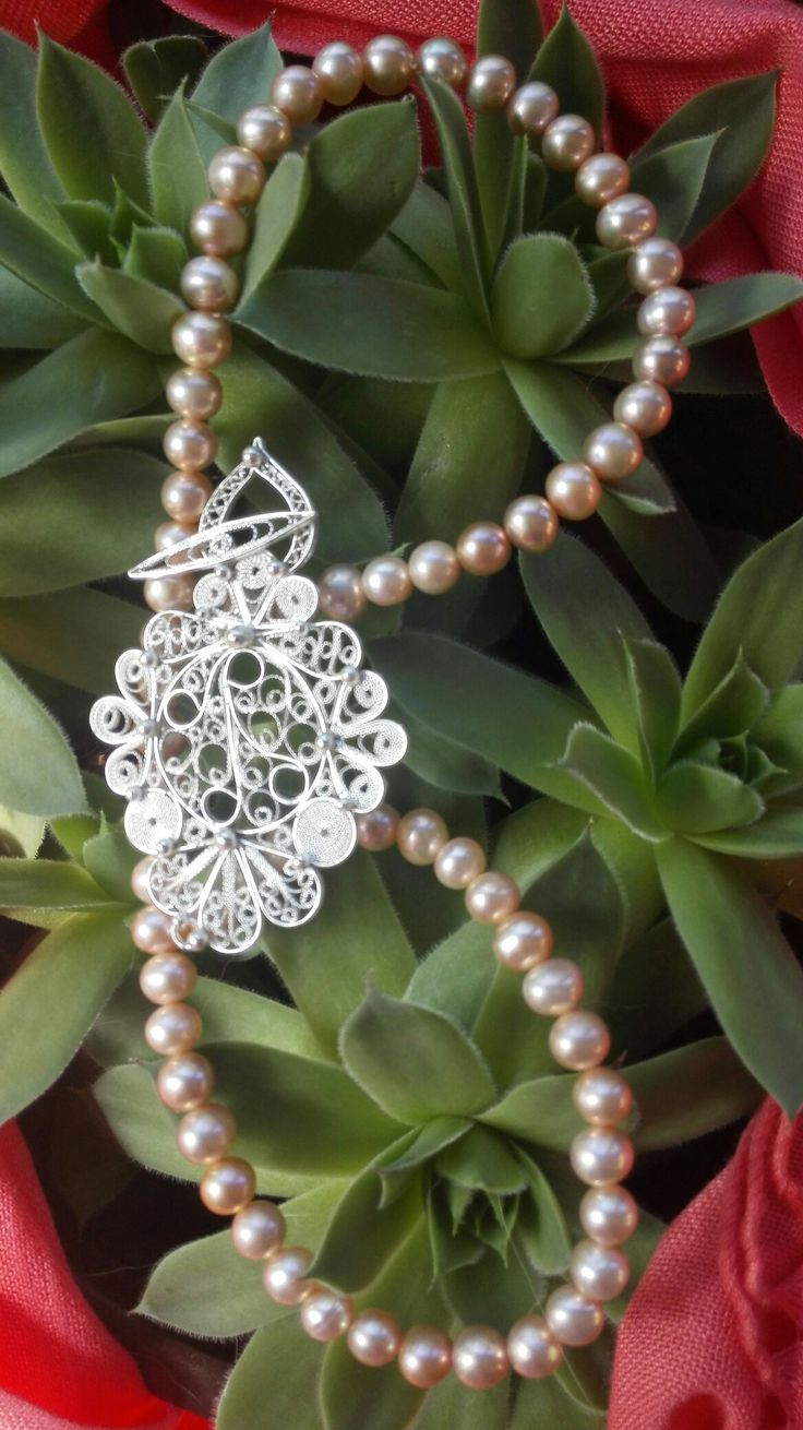 Necklace...design AGift ...