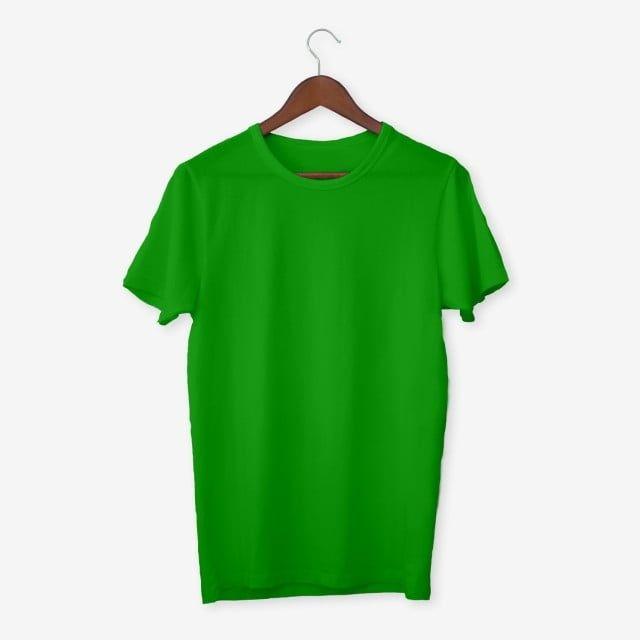 Green T Shirt Mockup T Shirts Mens White Png Transparent Clipart Image And Psd File For Free Download Clothing Mockup Shirt Design Inspiration Shirt Mockup
