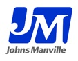 TPO Roofing System Details - Single Ply Roof | Johns Manville
