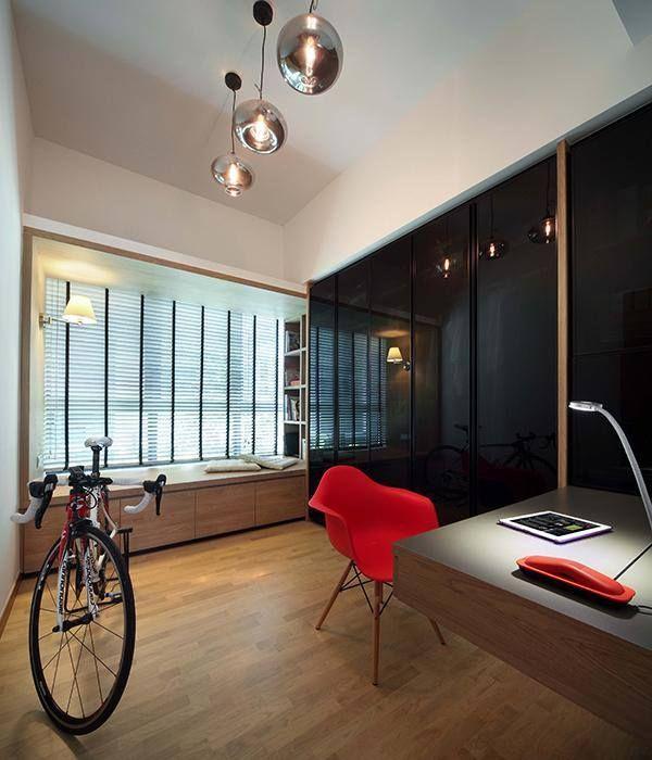 #BungalowInteriorDesign #InteriorDesign Design Arc Interiors Designer  Company highly qualified modern Bungalow Interior Design Decorator
