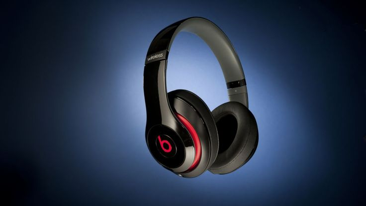 Beats Studio Wireless headphones review | Nick Pino tackles the age-old question: 'Are Beats right for me?' The answer may not surprise you. Reviews | TechRadar