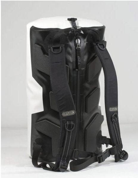 mountain-bike-backpacks-ortlieb-d-fender-pack.jpg