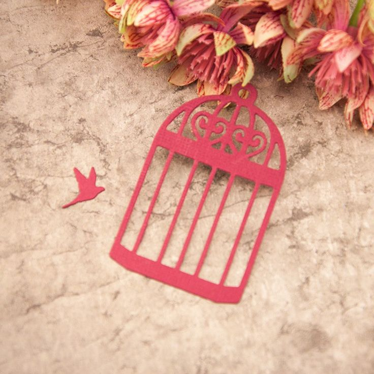 Find More Teaching Resources Information about New Metal Birdcage Cutting Dies Stencils for DIY Scrapbooking/photo album Decorative Embossing DIY Paper Cards,High Quality stencil tattoo,China birdcage knobs Suppliers, Cheap stencil making from Decor Specialist on Aliexpress.com