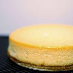 <p>Een kaastaart met citroen is hét ideale dessert om een gezellige avond mee af te sluiten. Dit recept is een variatie op de klassieke 'lemon cheesecake'. </p>