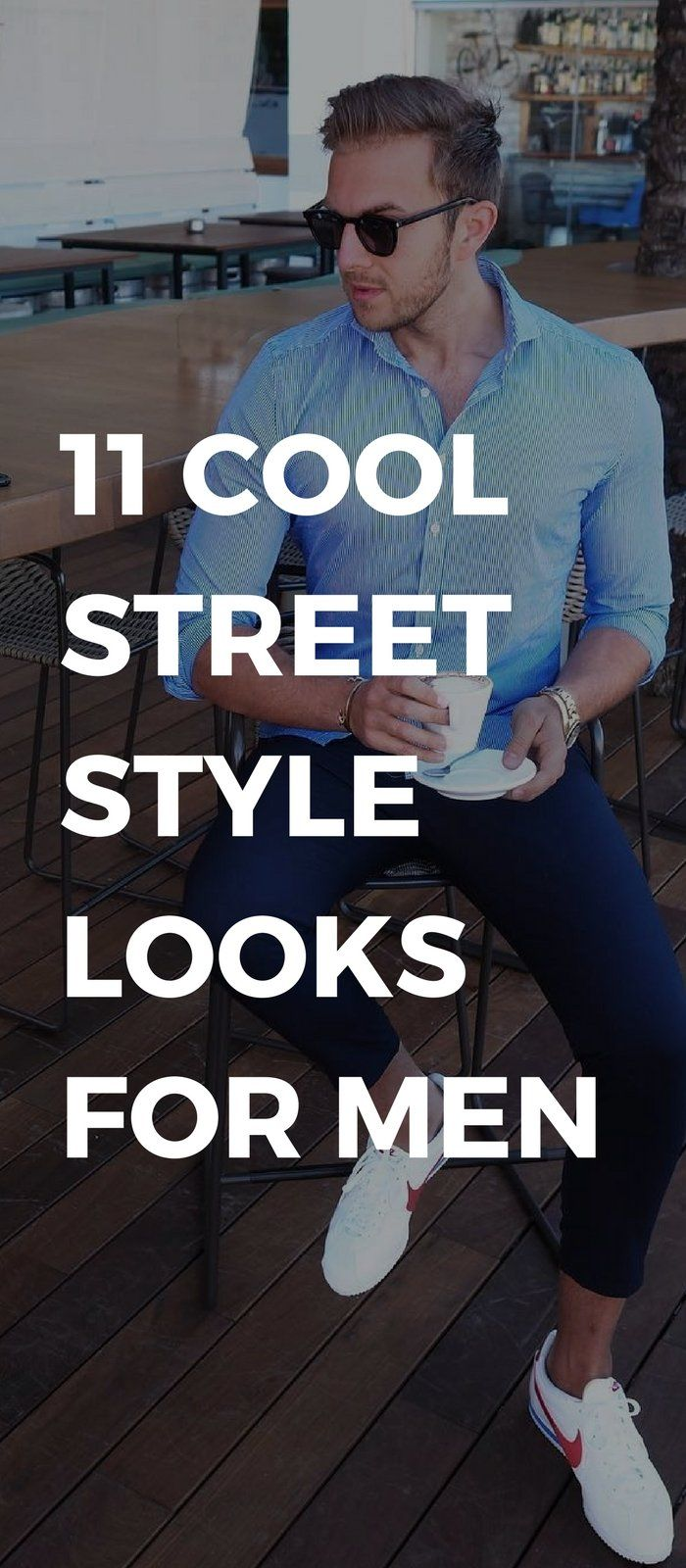 7e2dd7bf 11 Cool Street Style Looks You Can Steal From This Insta Celeb – LIFESTYLE  BY PS
