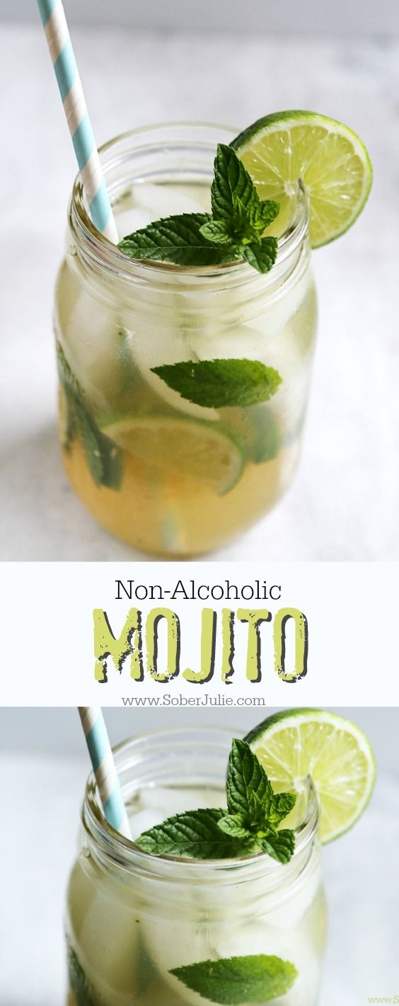 This is my favourite Mojito recipe. It's a non alcoholic version so it's great to serve to all crowds on a hot summer day! You can't get much simpler than this recipe. It's quick and inexpensive but the flavours will fool your guests into thinking that you've spent tons of effort coming up with it. …