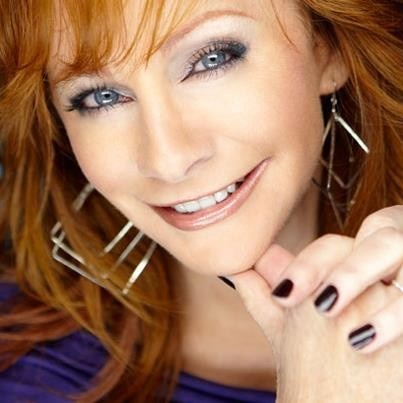 59 Best images about Reba McEntire on Pinterest | Wavy ...
