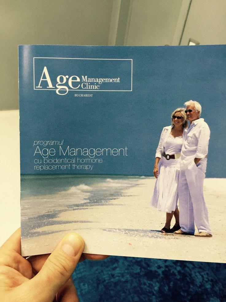 Secretul tinereții fără bătrânețe! #agemanagementclinic #drovidiupenes