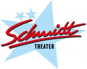Zwischen Witz und Wahn: Das Schmidt Theater auf der Reeperbahn im Herzen Hamburgs