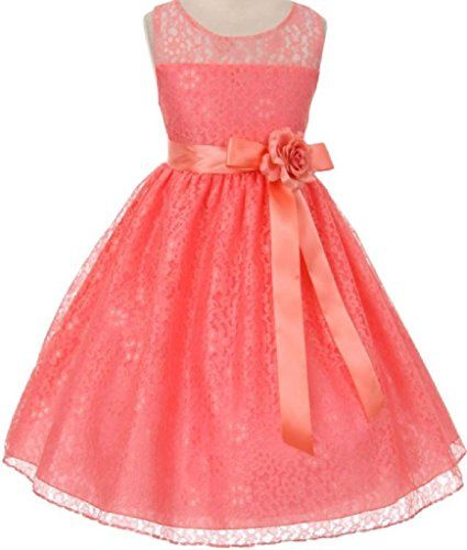 Little Girls Simple Lace Oval Shape Open Back Flowers Gir... https://www.amazon.com/dp/B01CWS8MUC/ref=cm_sw_r_pi_dp_gnEwxbXQKRMEE