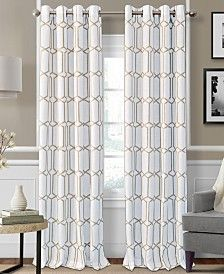 curtains - Shop for and Buy curtains Online - Macy's
