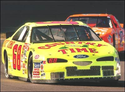Best Racing Images On Pinterest Nascar Racing Race Cars