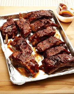 5 Awesome Rib Recipes, including these delicious Orange-Garlic Slow Cooker Ribs (YUM!): Cooker Recipes, Spiced Ribs, Dinner, Slow Cooking, Cooker Spiced, Rib Recipes, Crockpot Recipes, Slow Cooker, Crockpot Slowcooker Meals
