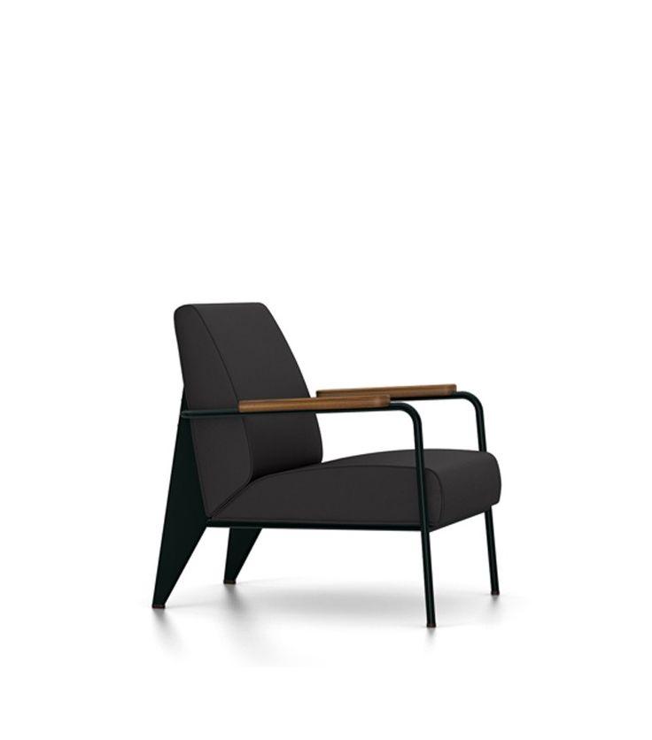 les 25 meilleures id es de la cat gorie meubles vitra sur. Black Bedroom Furniture Sets. Home Design Ideas