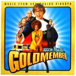best 25 austin powers goldmember ideas on pinterest