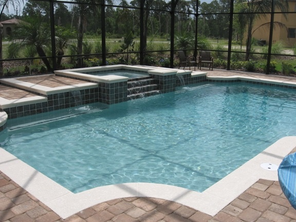 Screened In Pool : Best pool screens images on pinterest swimming pools