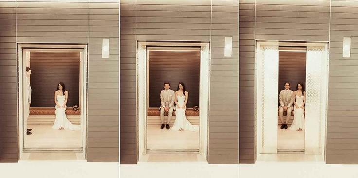 Vintage wedding. www.soulphotographics.com.au  Wedding Photography Brisbane