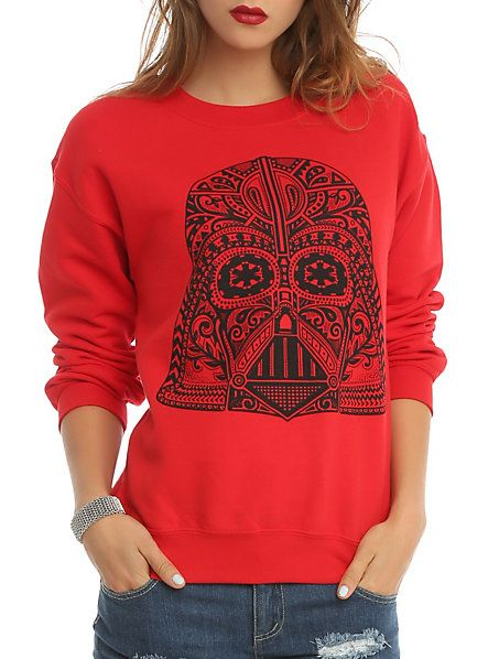 Star Wars / Day Of The Dead / Darth Vader