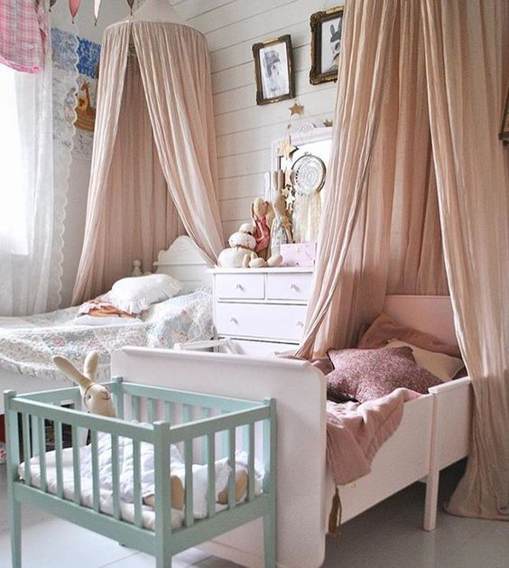 1000 Images About Kids Bedroom On Pinterest: 1000+ Images About Kids' Rooms From My Blog