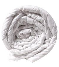 Micro fibre quilt