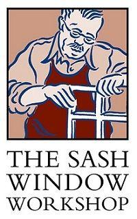 The Sash Window Workshop Receives BS 6375-1:2009