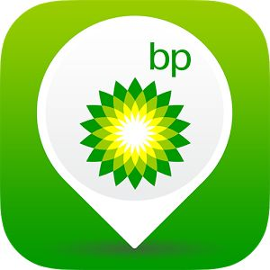 Earn double Nectar points with BP Ultimate fuel for a limited period You can earn Nectar points when you fill up with petrol or diesel at BP fuel stations. The standard earning rate is 1 Nectar point per 1 litre of pe...