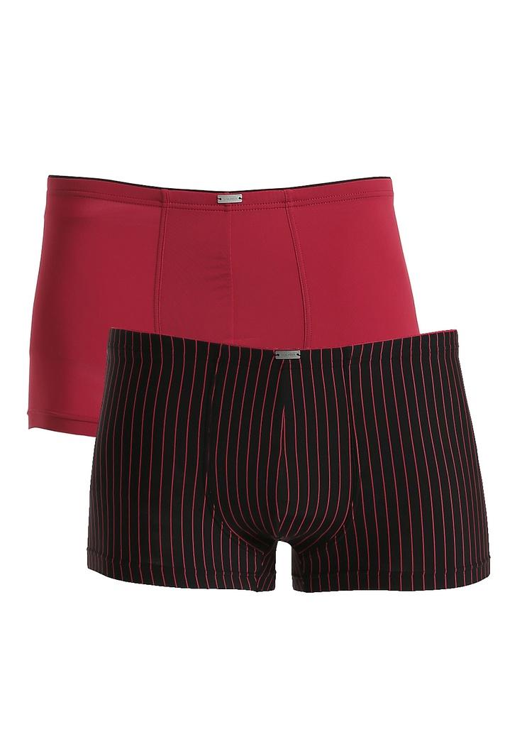 Boxershorts im s.Oliver Online Shop kaufen