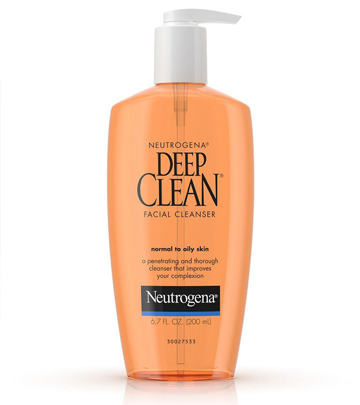 Best Neutrogena Skin Care Products - Our Top 10 Picks