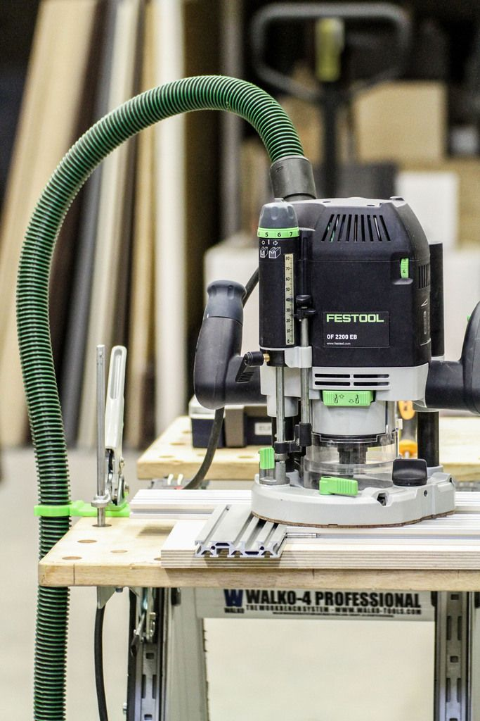 Festool+vacuum+hose+clamp+by+Mobilow.