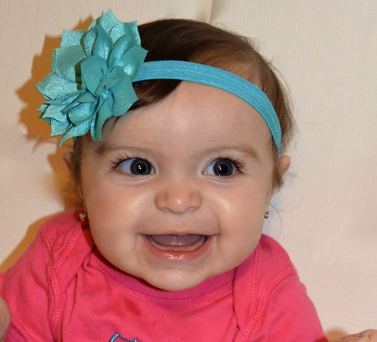 CONGRATULATIONS! BABY MISS SAN ANTONIO 2016 CANDIDATE-AT-LARGE WINNER GENESIS KAY CHOWNING