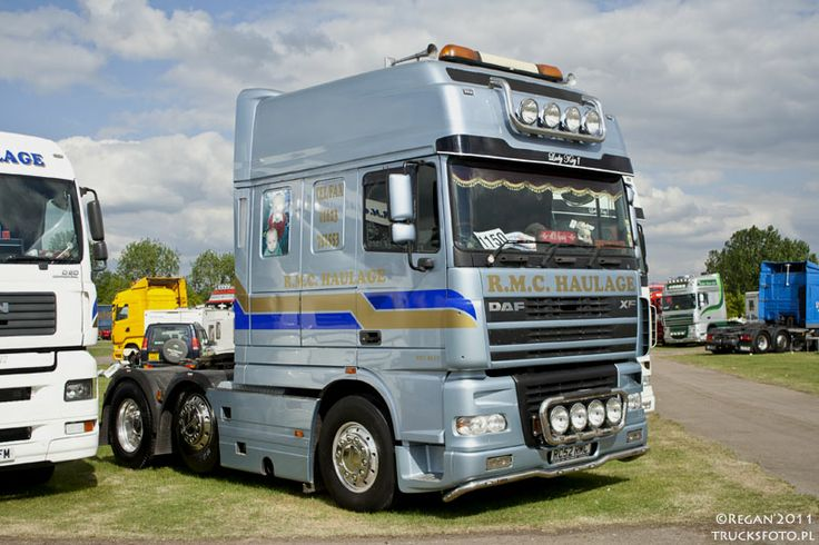 Daf Xf 105 Wiring Diagram furthermore Truck Ad Blueobd2 Emulator 8 In 1 3289 further Goods 4582 Original Adblue Emulator 8 In 1 for Truck Mercedes MAN Scania Iveco DAF Volvo Renault and Ford likewise 427560558346258123 furthermore Original Truck Adblue Emulator 8 In 1 With Nox Sensor For Mercedes Man Scania Iveco Daf 60296163102. on original truck adblue emulator 8 in 1 with nox