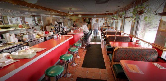 10 George S Kitchen 13101 Triskett Rd Cleveland Restaurant 10 Things Cleveland