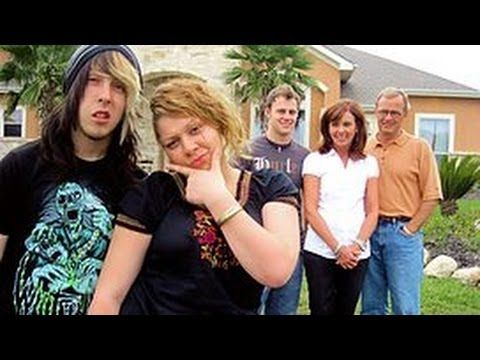 worlds strictest parents hook up Months after their return to their own families in england, we catch up with teens and recall their experiences and promises, and ask whether or not world's strictest parents changed their life read reviews play trailer.