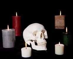 Voodoo love rituals, voodoo money rituals, voodoo protection rituals, voodoo rituals, voodoo marriage rituals & voodoo cleansing rituals http://www.voodoospells.co.za/voodoo-rituals.php