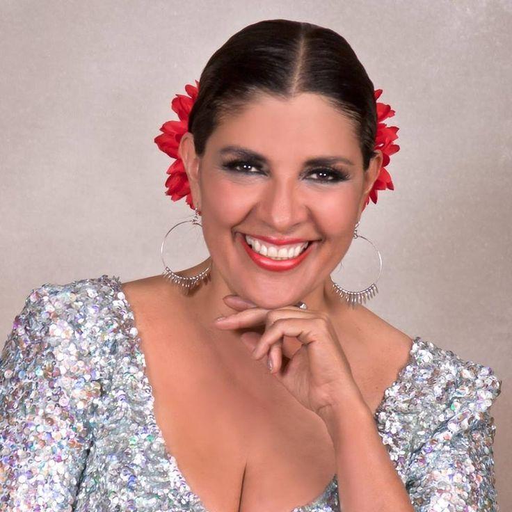 cancion representante de españa en eurovision