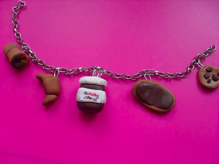 I #gadget dei fan di #Nutella