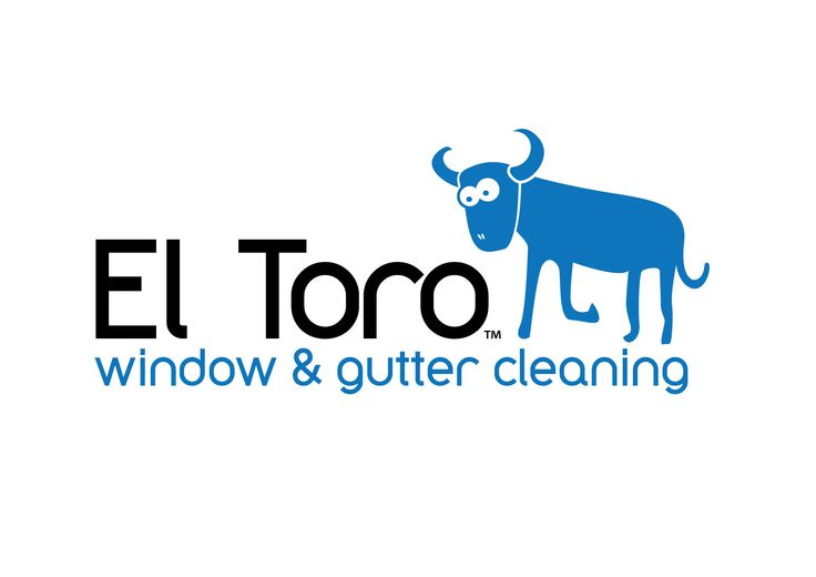 Window and Gutter Cleaning Franchise businesses are available for this exciting business opportunity. This unique business opportunity capitalises on an under-served niche market.