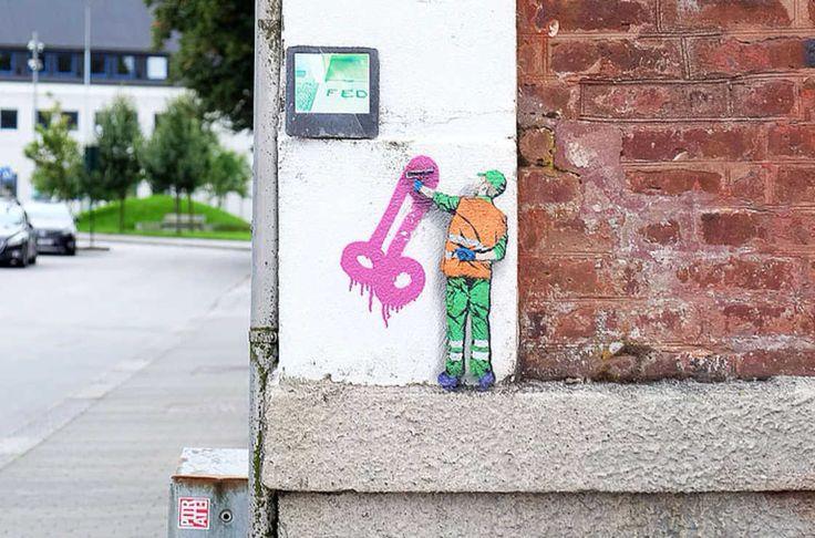 https://www.detailverliebt.de/graffiti-das-erstaunliche-leben-der-muellmaenner/