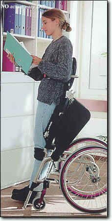 4380 best babes in wheelchairs images on pinterest   wheelchairs