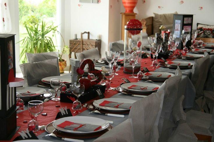 Decoration Londres Rose : Best ideas about thème de vegas sur pinterest fète